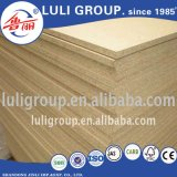 Fsc Particle Board 1220X2440X15mm From China Manufacturer