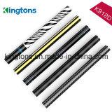 Hot Sale Disposable Private Label Vaporizer Pen Kingtons K912D 500-600 Puffs E Shisha Pen