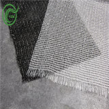 Woven Fabric PP Secondary Backing for Carpet/Artificial Turf