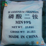 Agricultural Fertilizer 18-46-0 DAP