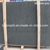 High Guaranteed Polished Natural Grey Marble
