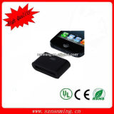 8 Pin to 30pin Adapter for iPhone5 Adapter Cable