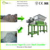 Dura-Shred High Efficiency Paper Shredder Machine (TSD1332)