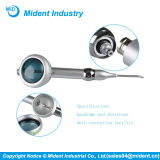 Dental Product Metal Type Dental Air Prophy Polisher