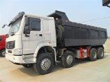 HOWO Dump Truck 8X4 (ZZ3317N3067W)
