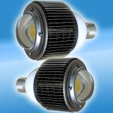 100-110lm/W LED High Bay Street Lighting