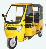 New Bajaj Passenger Tricycles 150cc (HD150ZK-8)