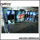Portable Exhibition Design (display)