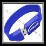 Bracelets USB Flash with Logo-18