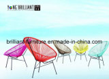 Chair \Outdoor Furniture C-401