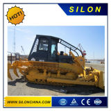 Hot Sale Shantui 160HP Crawler Bulldozer SD16c for Sale