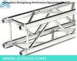 Aluminum Spigot Truss (SQU W400)
