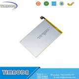 Mobile Phone Battery for Sony Ericsson Xperia Zl L35h Lt35I C6503 C6506