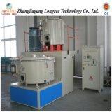 Plastic Mixer Unit, Plastic PVC Powder Mixer, High Speed PVC Mixer