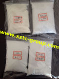 Chemicals, 98% Trisodium Phosphate (TSP)