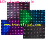 2*3m LED Video Curtain
