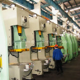 160ton Power Press, Pheumatic Power Press, C Type Power Press (JH21-160)