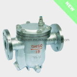 Free Float Steam Trap CS41h-G
