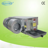 High Quality Horizontal Concealed Fan Coil Unit
