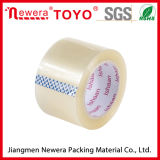 No Noise Colorful Printed BOPP PVC Adhesive Packing Tape