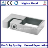 Stainless Steel Tube Clamp Handrail and Balustrade