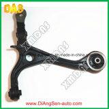 Advanced Control Arm Kit for Honda Accord 51360-Sda-A03lh/51350-Sda-A03rh