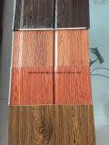 Metal Insulation Decorative Panel