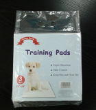 Packing Pet Pad for Puppy Care (PP66453)