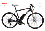 Road Electric Bicycle with 27 Speed