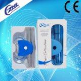 Ze-1 Home Use Teeth Whitening Kit