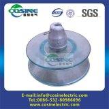 Anti-Fog Glass Insulator (U160BP)