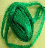 Agricultural Plastic Anti Bird Netting