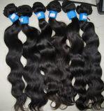 Wholesale Top Quality Peruvian Virgin Remy Human Hair Weaving