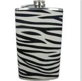 USA Hot Sell Stainless Steel Wine Pot/Hip Flask