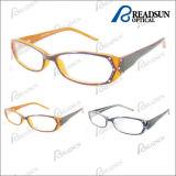 Fashion High Quality Fake Acetate Optical Frames (OCP19045)