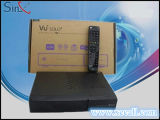 Vu Plus, Vu+Solo2, Vu Plus Solo2, Vu+ Solo 2 Full HD DVB-S2 Twin Tuner Satelite Receiver