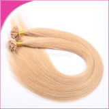 Top Quality Remy Pre-Bonded Hair Human Hair Extensions