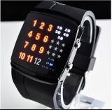 2017 Newest LED Digital Watch