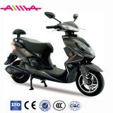 2016 China Cheap Price Electric Scooter Mobility Scooter for Children