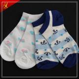 Women Quality Cotton Sports Socks
