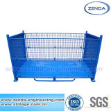 Foldable Stillage / Warehouse Steel Stillage (SBL-01)