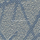 Fabric/Sofa Upholstery Fabric/ Office Furniture Fabric/Wall Panel Upholstery Fabric