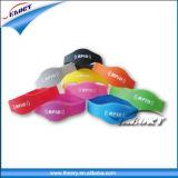 High Quality Proximity RFID Wristband
