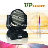 108PCS 3W Wash RGBW LED Head Light