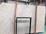 High Quality White Marble Tile for Floor