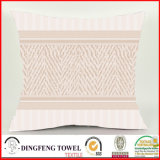 2016 New Design Luxury Printed Cushion Cover Df-C012