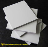 High Quality PVC Co-Extrusion Foam Board for Advertising Printing