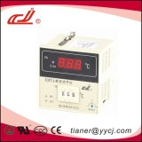 Xmta-2301/2 Cj Industrial Temperature Display &Temperature Controller for Plastic