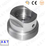 Precision Customized / Non-Standard Machine Part Mchining Parts