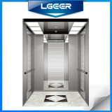 Low Nosie Passenger Elevator with Competitive Price